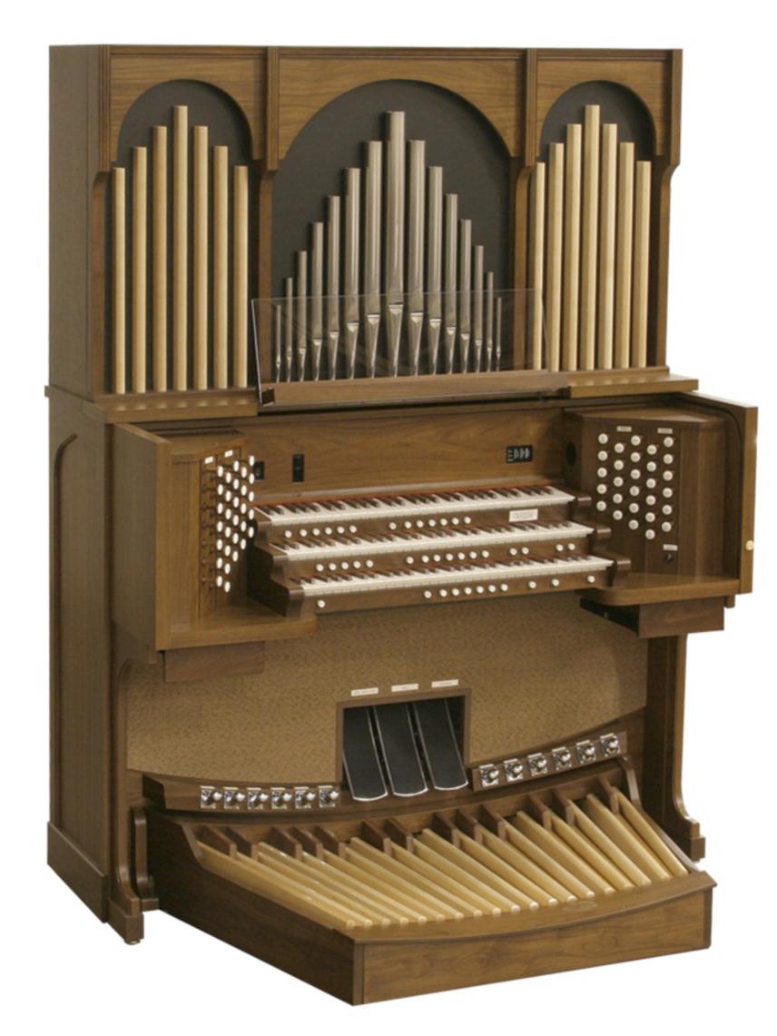 Картинки музыкальный орган